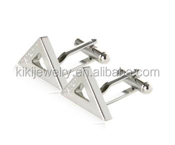 wholesale set square cufflinks wholesale mens accessories