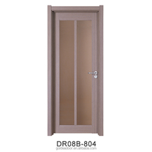 Service Supremacy Custom Double Wooden Design Wood Doors Miami Glass Door