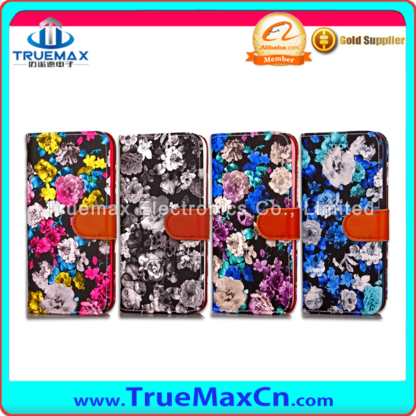 2017 Stand Wallet Leather Case for iPhone 7 7 Plus 6S 6 Plus 5SE 5S 5 4S 4 for iPod Touch 5 6 Flip Covers