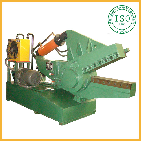 Newest hot-sale shearing machine for carpet