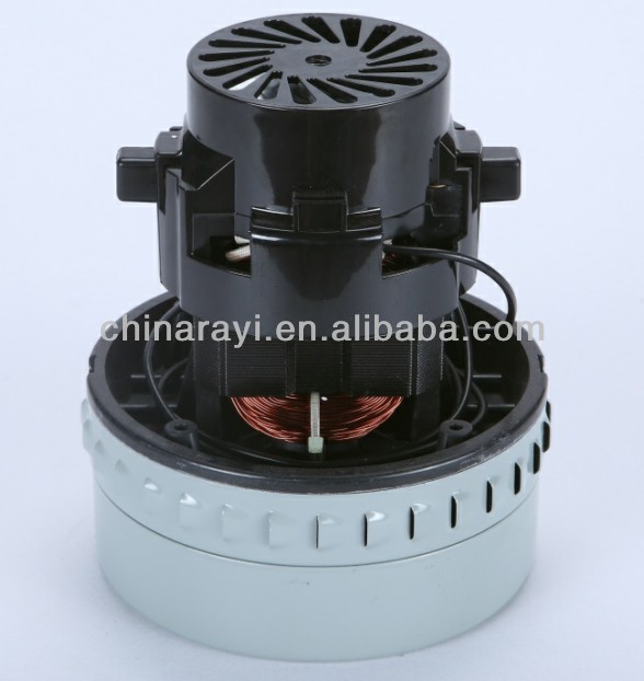 High Quality Amtek Motor for Cleaners