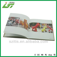 High quality China wholesale book printing in bangkok