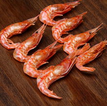 Dried Baby Shrimp Wholesale