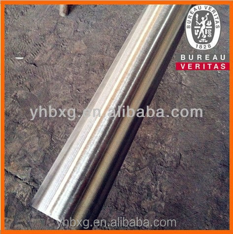 630 stainless steel round bar