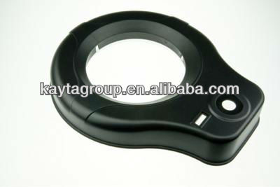 China supplier customized plastic injection/OEM plastic injection molding