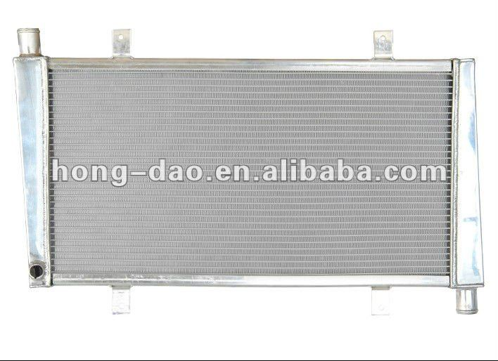 Auto Radiator( fit to VOLVO S40/V40 '95-00)