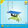 YM-DD-002 China most popular dog gromming table