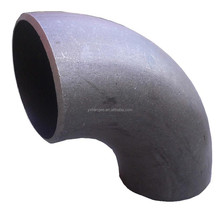 buttweld pipe fittings black large steel elbow dimensions online