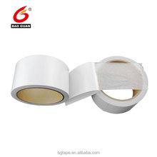 double sided adhesive butyl rubber tape