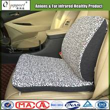 Office Chair Car Seat Cushion For Back Pain And Sciatica Relief