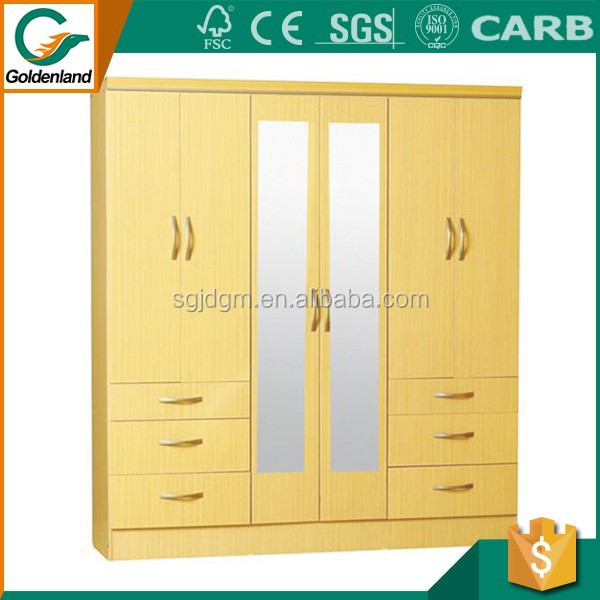 Cabinet Design For Clothes For Kids simple design clothes cabinet cheap wardrobe closet - buy cheap
