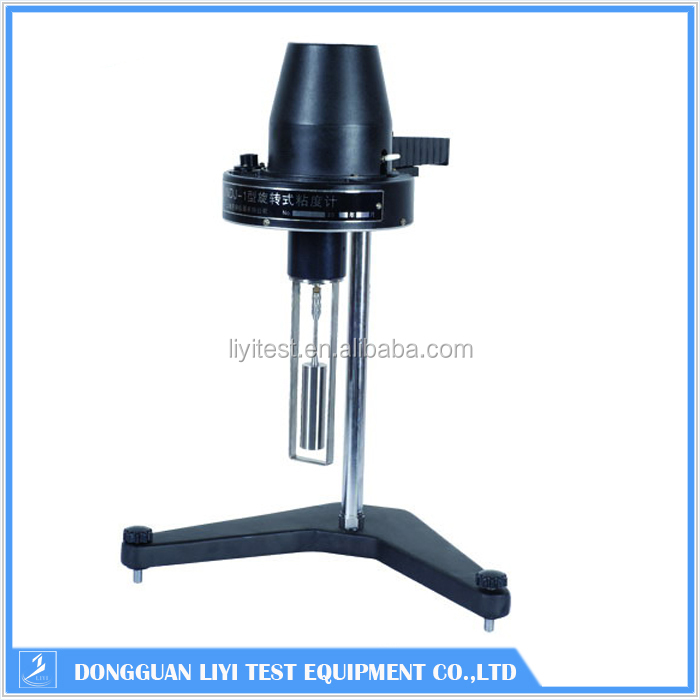 Best Price Paint Viscometer Buy Paint Viscometer Price Paint Viscometer Best Price Paint