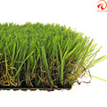 China High Grade Fake Grass Plastic For Dogs Outdoor Turf Supplier