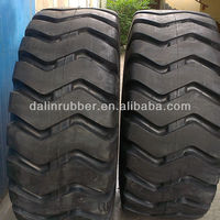 loader 23.5-25 solid tire