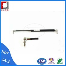 factory manufacture hot sale gas shocks