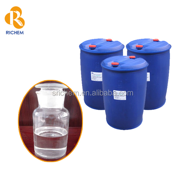Concrete Additives Air Entraining Agent With High Antifreezing Index
