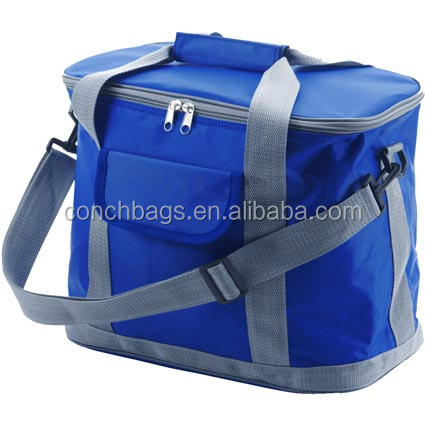 Brand new golf cooler bag large thermal insulated bag cooler bag for shopping