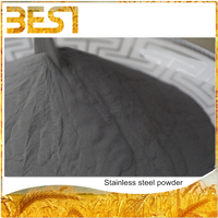 Best18B stainless steel 316L powder price of per kg