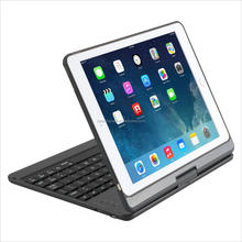 best price ultral thin electronic foldable mini wireless bluetooth keyboard