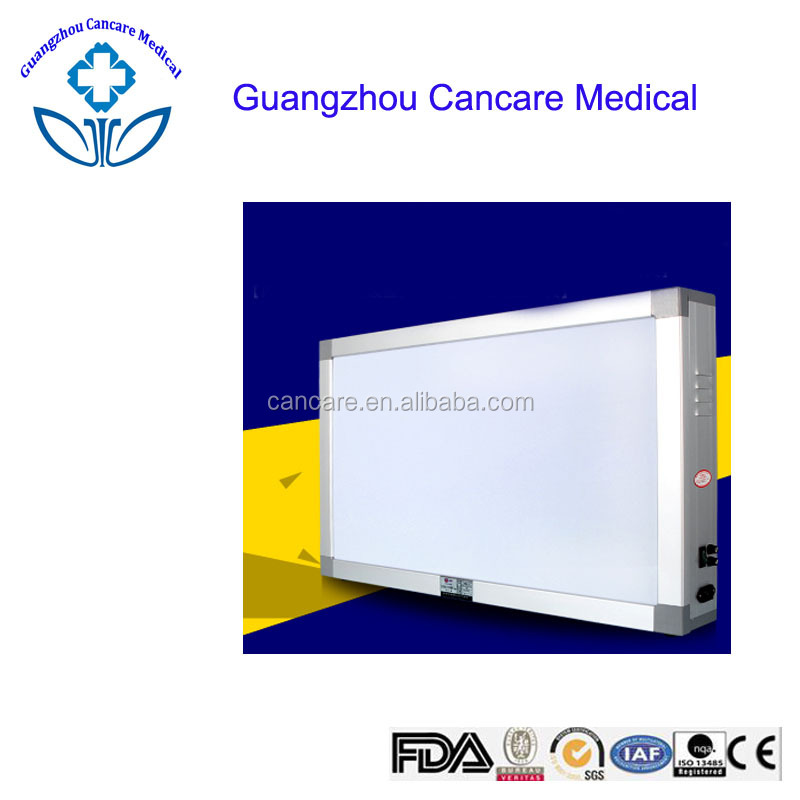 x ray film led illuminator 2.0 viewer