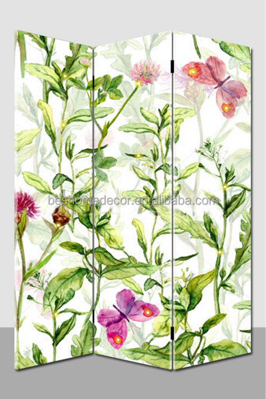 room dividers,retractable zen room divider
