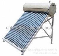 Haining water tanks stainless steel water heater boiler auxiliaries