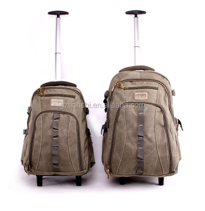 fancy custom trolley laptop bag wholesale good quality best price