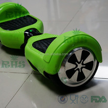 Crazy Selling in USA!! Self Balancing Scooter 2 Wheels Protective Case Cover/ Colorful Silicone Sleeve Skin