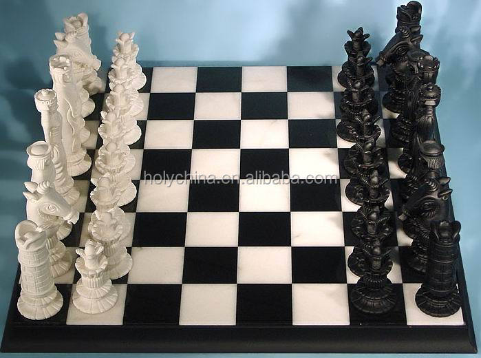 hot sale vinyl chess board