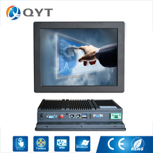High quality and cheap price window s embedded 120gb all in one pc with RoHs, CE
