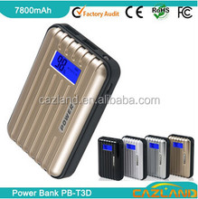 replacement lcd tv screen, portable power bank for laptop/portable power bank& for laptop&40000 mah external battery