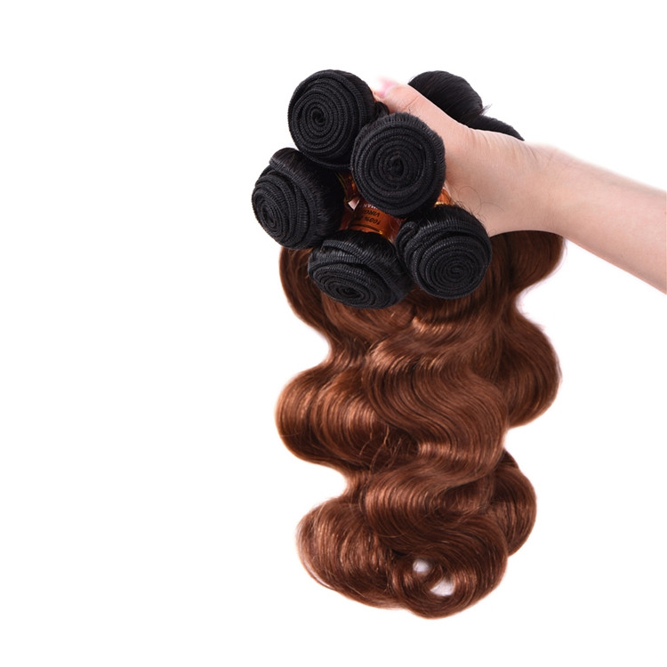 JFY manufacturer best price for wholesale hair Wholesale human unprocessed girls hair cutting styles