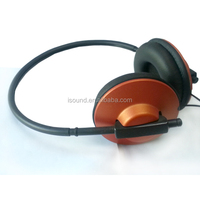 top selling headphones made in China wholesale on alibaba with factory price