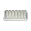 Xracing AF002 White non woven 17801-97402 car air filter