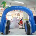 Giant inflatable headphone for advertising for sale