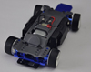 All parts accessory mini z rc car chassis kyosho