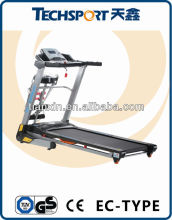 Factory direct sales Gym Equipment Commercial Treadmill