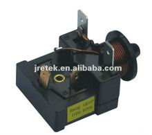 PW Series Relay Protector