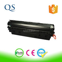 INK-TANK CC388A compatible toner cartridge for hp LaserJet P1007 P1008