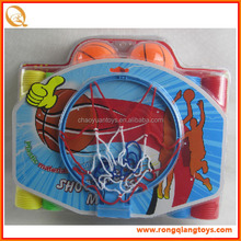 Funny children basketball board SP68168688T