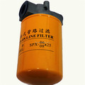 manufacture spx-10x10 hydraulic oil filter