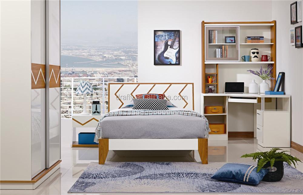 eco friendly single bedroom set furniture single bedroom set furniture