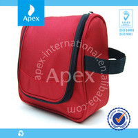 wholesale cosmetic bags cases