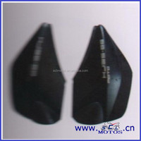 SCL-2013073970 125cc motorcycle plastic spare parts