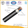 CYKY Cable 450/750V 16mm Copper Core PVC Sheath Factory Price Ground cable
