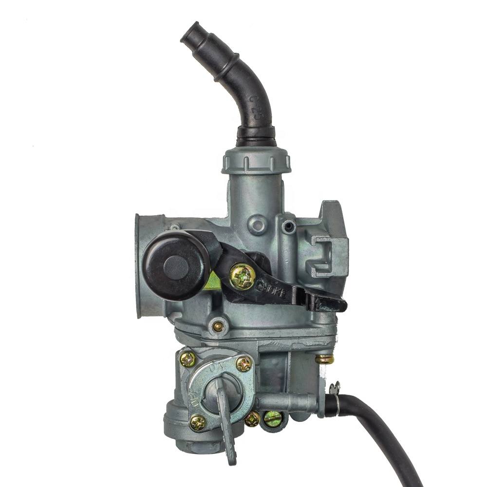 High Performance kei DY100 <strong>C100</strong>-BIZ 19mm PZ19 <strong>C100</strong> Japanese <strong>motorcycle</strong> carburetor