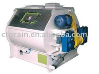 Type SLHSJ Flour mixer machine