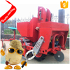 1 one row potato cultivator seeder / single row potato planter