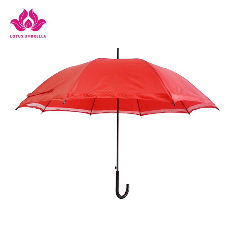 customer design new poe full body umbrella for sale
