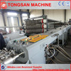 /product-detail/pvc-cable-making-equipment-pvc-cable-making-machine-60570748318.html